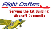 Flight Crafters