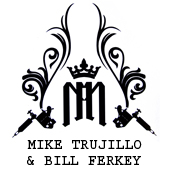 Mike Trujillo Tattoo Specialist